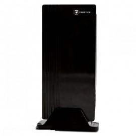 Cabletech model ANT0524. Antena do cyfrowej telewizji naziemnej DVB-T