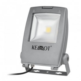 Reflektor LED 50W 4500K (małogabarytowy), URZ3362