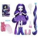 My Little Pony, Equestria Girls, Rarity