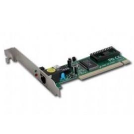 Karta sieciowa PCI