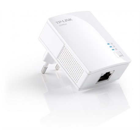 TP-LINK TL-PA211 Transmiter sieciowy 200Mb/s