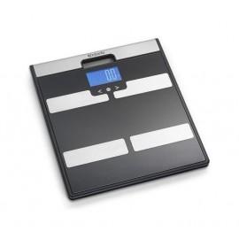 Brabantia, waga łazienkowa BODY ANALYSIS, różne funkcje pomiaru - 481949