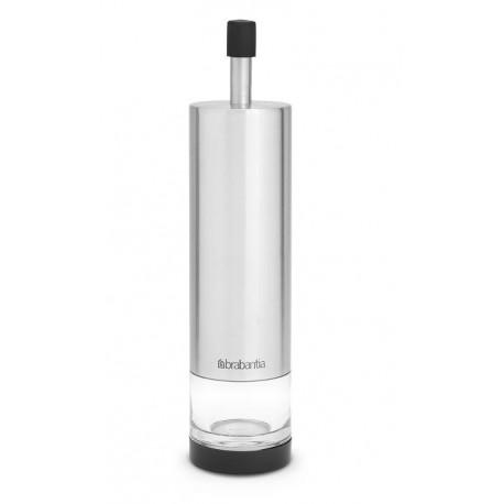 Brabantia 611421 - Pojemnik, butelka do serwowania oliwy lub octu