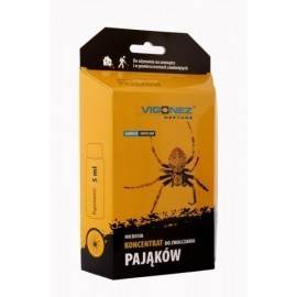 VIGONEZ - Koncentrat do zwalczania pająków i pajęczyn, 10ml