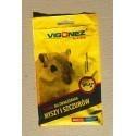 VIGONEZ - Ziarno do zwalczania myszy i szczurów 75gr
