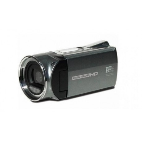 Kamera Cyfrowa Best Buy Easy Home Snap HD, URZ0801