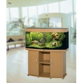 akwarium JUWEL - zestaw VISION 260 panorama