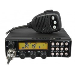 YOSAN JC 850 - Radio CB
