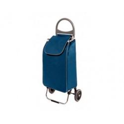 Aurora PORTOFINO - wózek na zakupy
