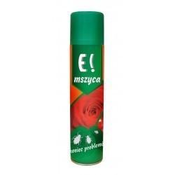 E! mszyca spray do pielęgnacji roślin doniczkowych, Bros