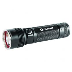 Latarka akumulatorowa OLIGHT LED R40 SEEKER XM-L2