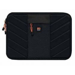 "Pokrowiec na laptopa do 15"" Bear Grylls Tech - Czarny"