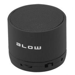 Głośnik przenośny, bluetooth BT60, MP3/WMA BLOW