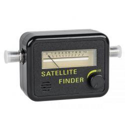 Miernik Sat-Finder CABLETECH MIE0200