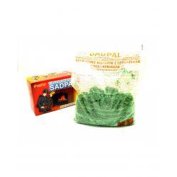 Feniks, wypalacz sadzy SADPAL 1kg