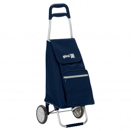 GIMI Argo wózek zakupowy
