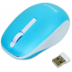 Mysz optyczna Msonic - MX707B