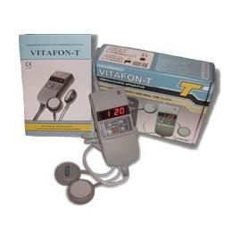 Vitafon - T