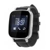 Smartwatch Kruger&Matz Classic 2 KM0423