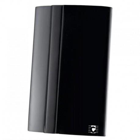 Cabletech model ANT0517. Antena do cyfrowej telewizji naziemnej DVB-T