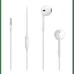 Zestaw słuchawkowy, słuchawki do Apple iPhone 5, 5s, 6, 6s, 6PLUS