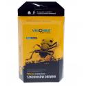VIGONEZ - Koncentrat do zwalczania korników, 5ml