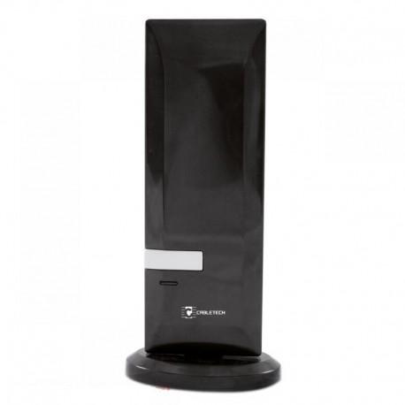 Cabletech model ANT0519. Antena do cyfrowej telewizji naziemnej DVB-T