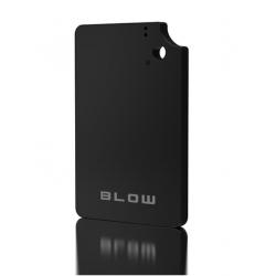 BLOW Lokalizator GPS BL012 personalny czarny GPS + AGPS + 3LBS