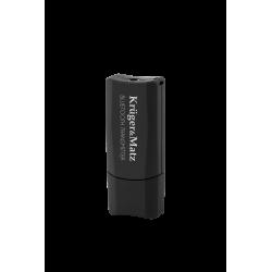 Kruger&Matz Nadajnik Bluetooth do telewizorów model BT-2