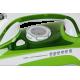 Żelazko elektryczne wielofunkcyjne, kolor zielony, TEESA tsa2015
