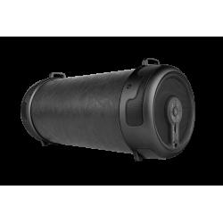 Kruger&Matz Przenośny głośnik Bluetooth Adventure KM0528