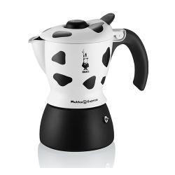 BIALETTI MUKKA EXPRESS kawiarka cappuccino 220ml