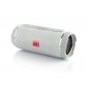 BLOW przenośny głośnik Bluetooth BT460 szary