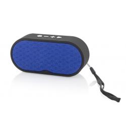 BLOW przenośny głośnik Bluetooth BT160 kompaktowy
