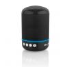 BLOW przenośny głośnik Bluetooth BT110 czarny