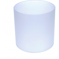 LIT klosz, szkło wymienne do lamp gazowych