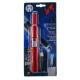 LIT Zapalniczka plazmowa akumulatorowa czerwona USB