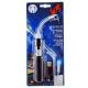 LIT Zapalniczka plazmowa akumulatorowa czarna FLEX USB