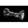 """Cruiser PLUS by Quer, jeździk elektryczny koła 10"""""""