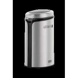 TEESA Elektryczny młynek do kawy AROMA G30