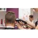 TEESA Bezprzewodowa maszynka do włosów CUT PRO X500