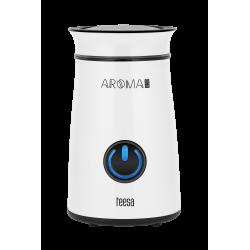 TEESA Elektryczny młynek do kawy AROMA G50