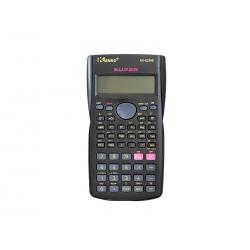 Kalkulator matematyczny naukowy KK-82MS
