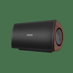Kruger&Matz Infinity Stacjonarny głośnik Bluetooth
