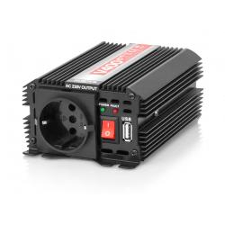 BLOW Elektroniczna przetwornica napięcia BLOW V400 - 200/400W