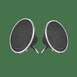Kruger&Matz Soul Stereo Przenośny głośnik Bluetooth - czarny