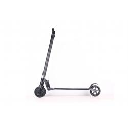 bWheel M4 Black hulajnoga elektryczna