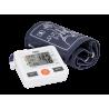 TEESA Ciśnieniomierz naramienny automatyczny BPM90