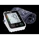 TEESA Ciśnieniomierz naramienny automatyczny BPM100