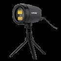 VIPOW Projektor laserowy kolorowy